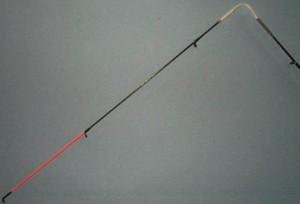 swingtip