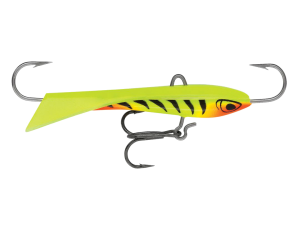 Fishtime_SNR_CHT_Rapala